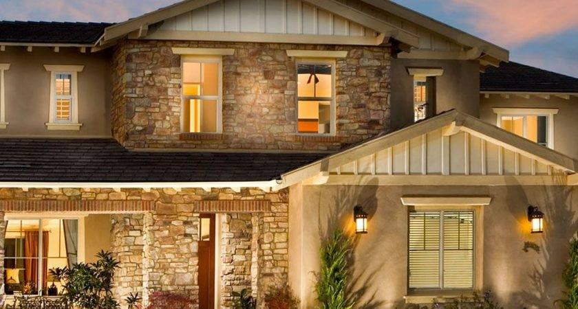 Cullman Real Estate Homes Sale Legacy Realty