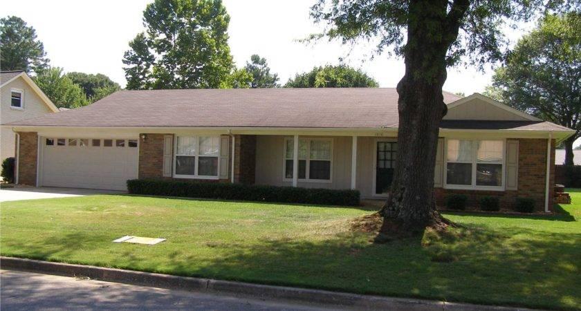 Cumberland Ave Decatur Trulia
