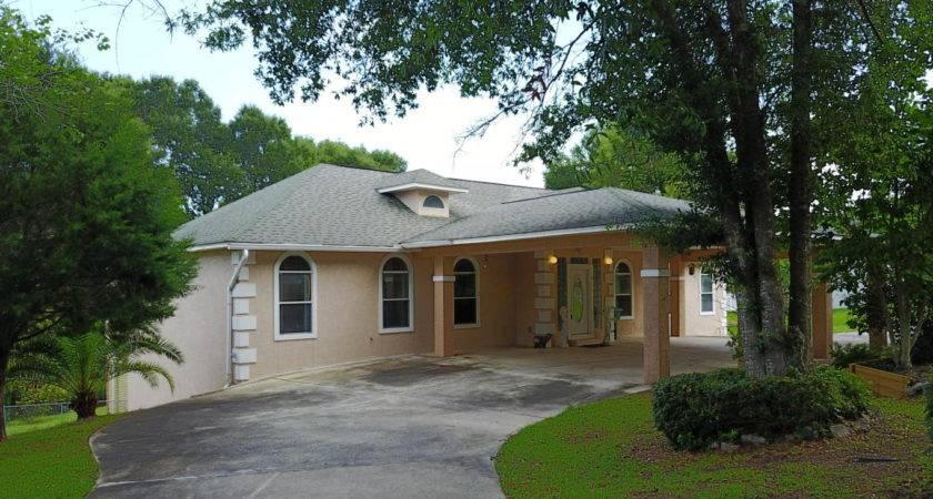 Custom Built Homes Sale Crestview Real Estate