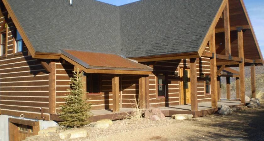 Custom Built Modular Homes Home Floor Plans