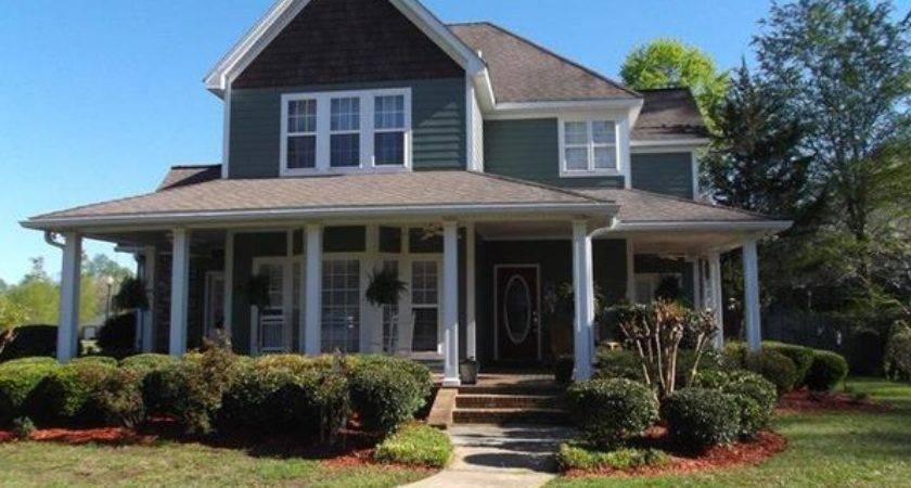 Custom Cabinets Meridian Real Estate Homes