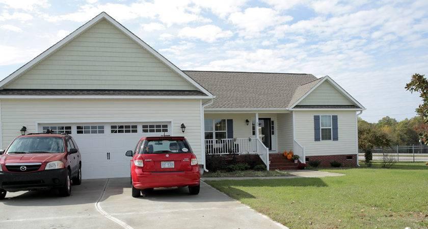 Custom Floor Plans Freedom Homes
