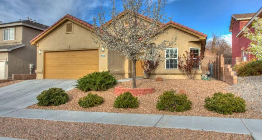 Custom Home Abq Drolet Albuquerque Real Estate