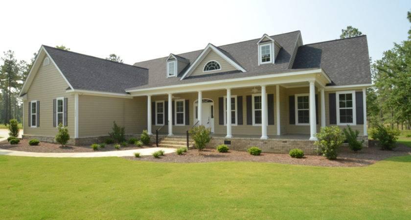 Custom Home Builders Aiken New