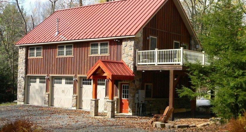 Custom Home Contractors Lehigh Valley Eastern
