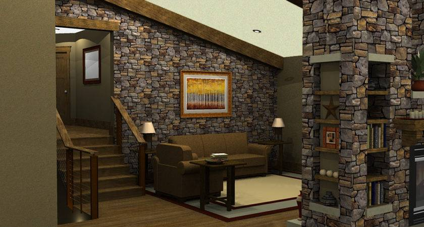 Custom Home New Frontier Homes