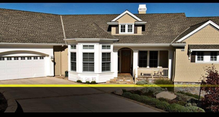 Custom Homebuilding Wheeling Baker Homes