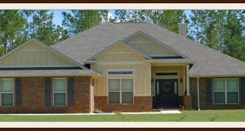 Custom Homes Home Builder Building Contractor New