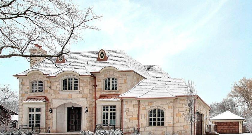 Custom Homes Inc Home
