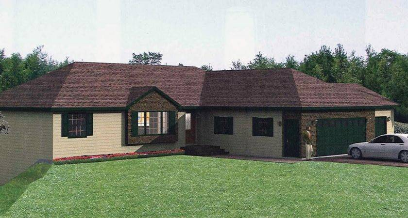 Custom Manufactured Homes Tips New Home Buyers