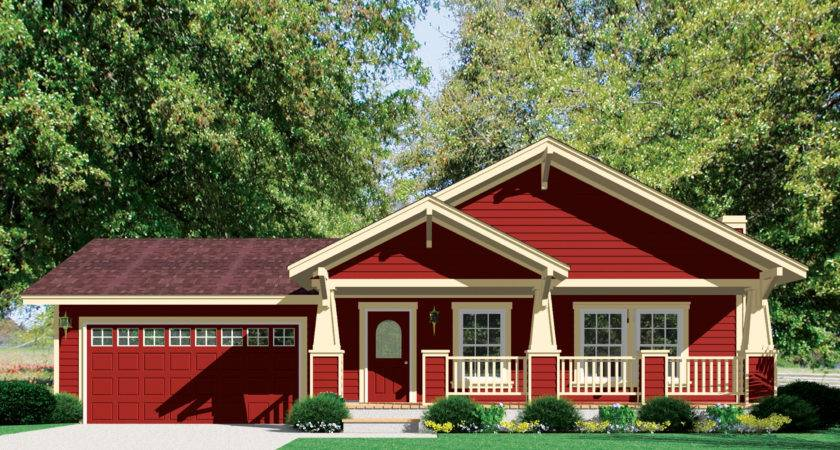Custom Modular Homes Asheville Western