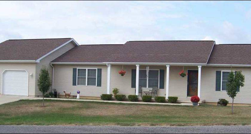 Custom Modular Homes Nashville Bestofhouse