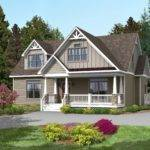 Custom Modular Homes New Hampshire Maine Home