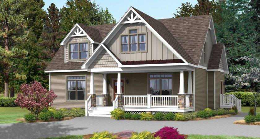 Custom Modular Homes New Hampshire Maine Home