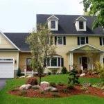 Custom Modular Manufactured Homes Albany Saratoga Springs Lake
