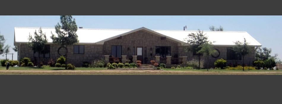 Custom Ready Built Homes Business Building Your Dream Home