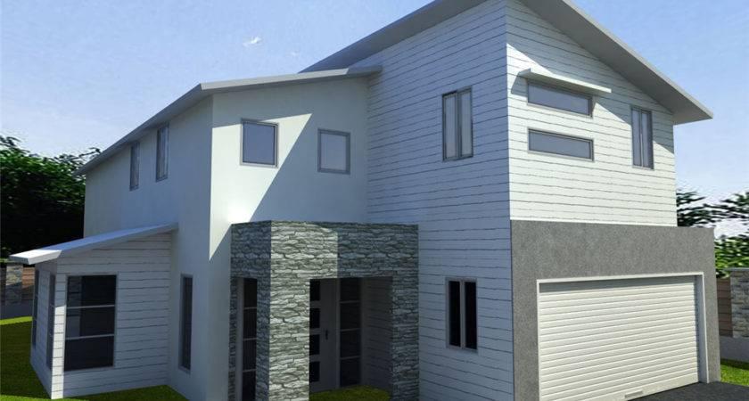 Customized Cheap Prefab Homes Sale Buy