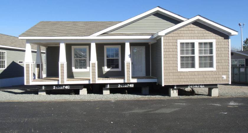 Customizing Your Own Home Sell Affordable Quality Modular Homes