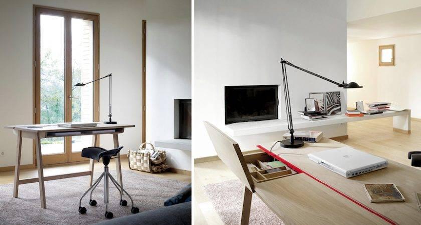 Cutting Cable Clutter Part Desks Built Solutions Core
