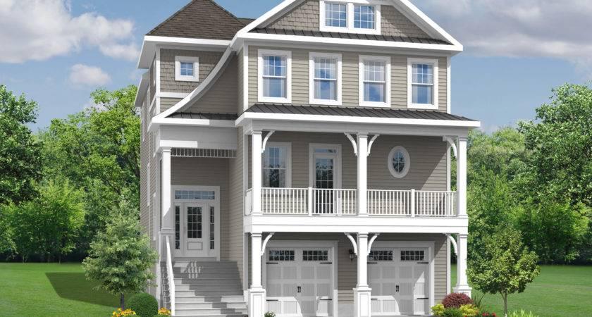 Dagsboro Homes Sale Homegain