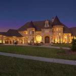 Dallas Luxury Home Builder Rockwall Contractor