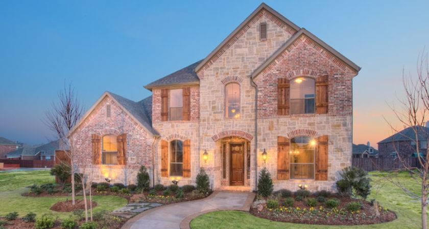 Dallas Real Estate Market Conditions August