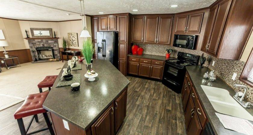 Dallas Texas Homes Floor Plan Layouts Featured