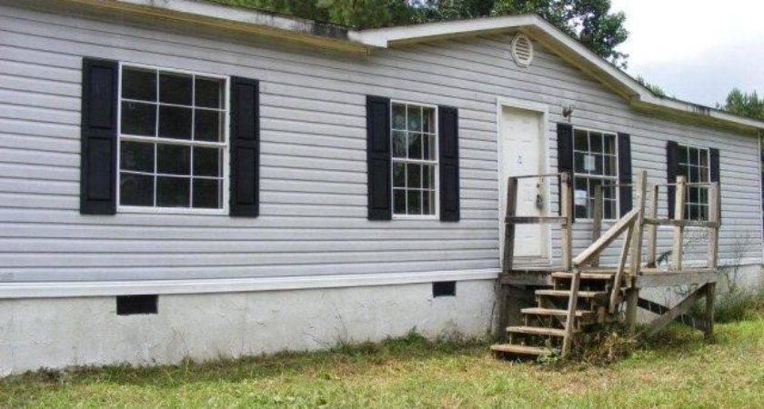 Dalton Georgia Reo Homes Foreclosures