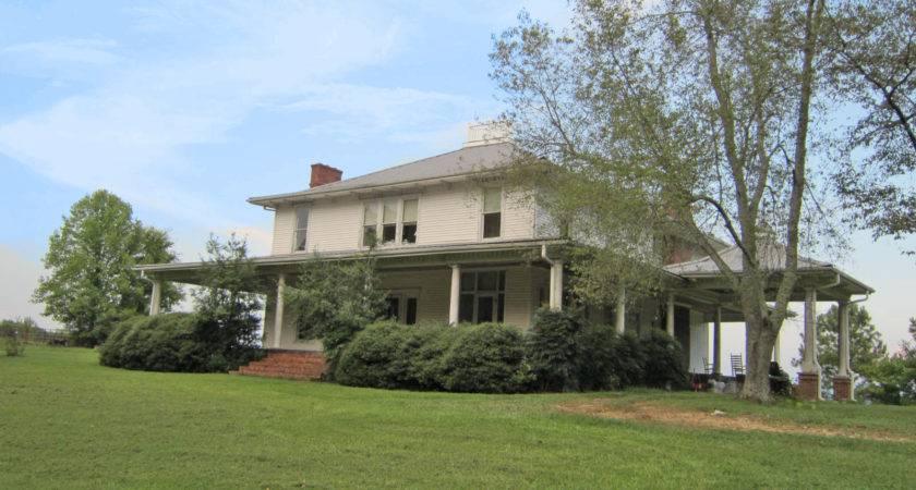 Dalton Homes Georgia Sale