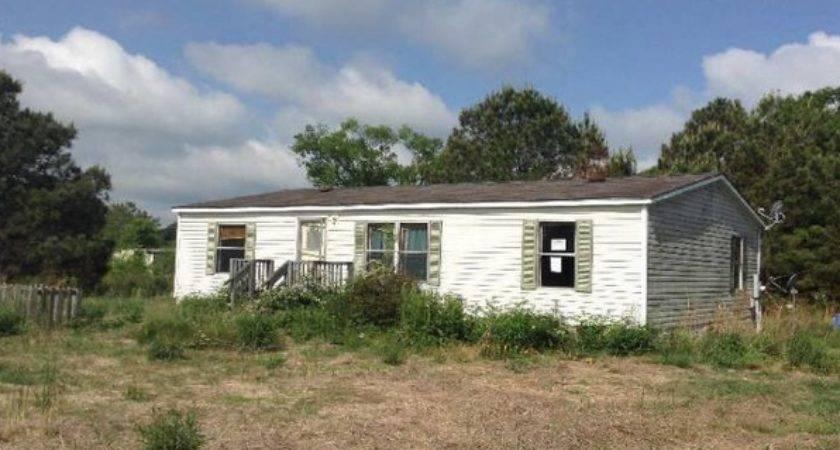 Dalton Mobile Homes Manufactured Sale