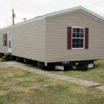 Danville Campbellsville Mobile Homes Sale