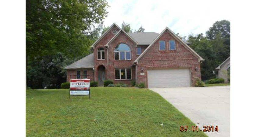 Danville Indiana Fsbo Homes Sale
