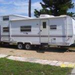 Date Time Aug Est Type Trailers Mobile Homes Sale