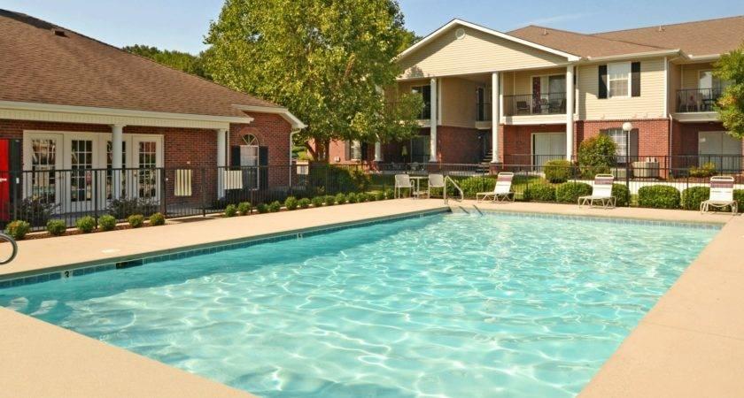 Dawnville Meadows Apartments Dalton Rent