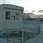 Days Duroville Mobile Home Parks Eastern Coachella Valley