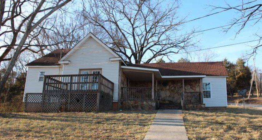 Dayton Tennessee Reo Homes Foreclosures Search