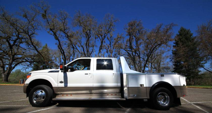 Dealers Waco Texas Motorhome Rental Prices