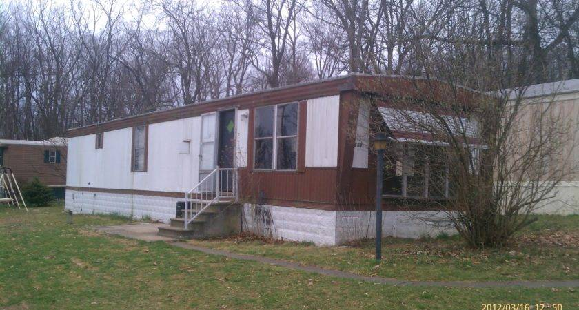 December Drive Cheap Mobile Homes