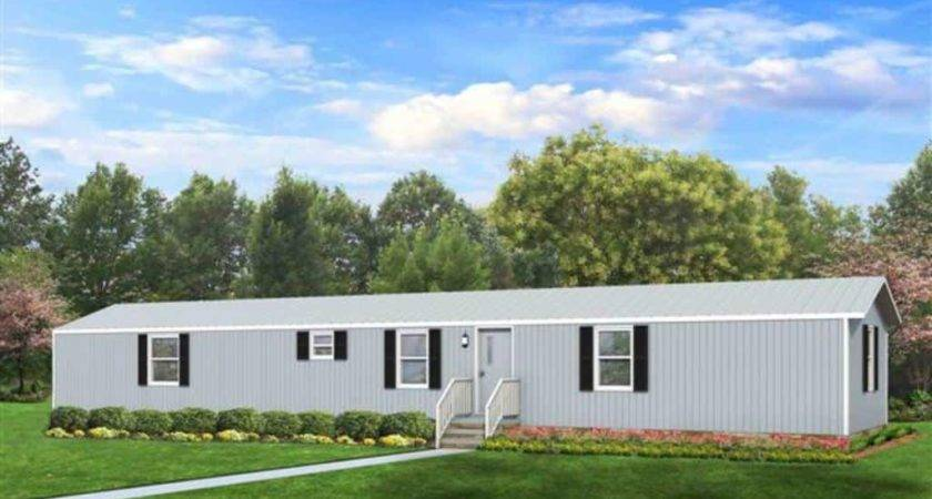 Decision Maker Manufactured Housing Consultants
