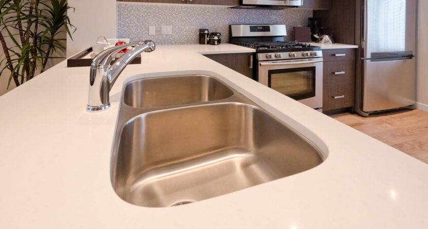 Decoding Kitchen Sink Types Which Type Right