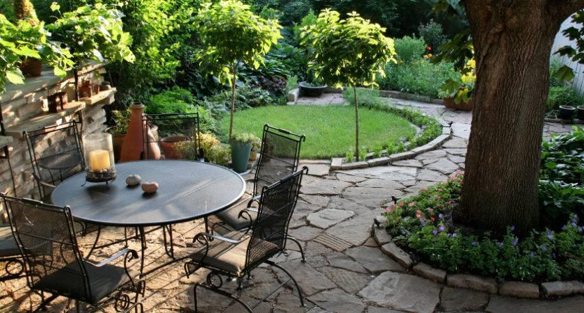 Decorate Patio Outdoor Area Lighting Best Design Ideas