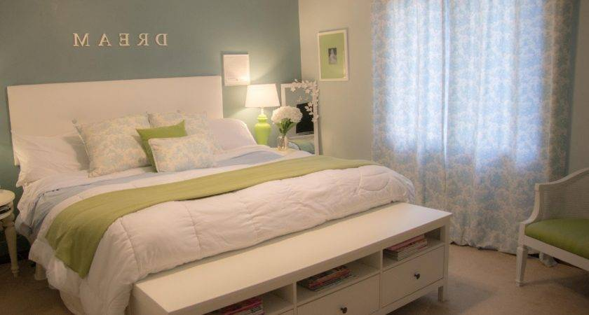 Decorating Bedroom Ideas Tips Decorate Your