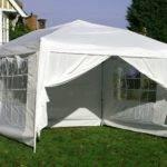 Decorating Gazebo Tent London Posted