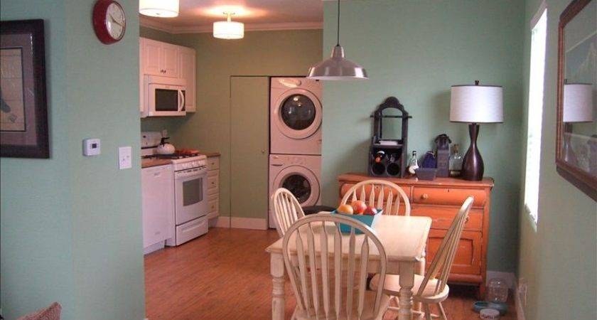 Decorating Ideas Mobile Homes Single Wide Painting Tips