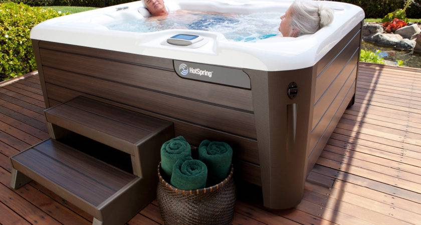 Decorative Home Innovations Spas Kaf Mobile Homes