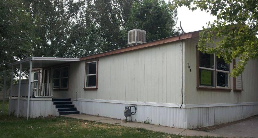 Decorative Mobile Homes Utah Kaf