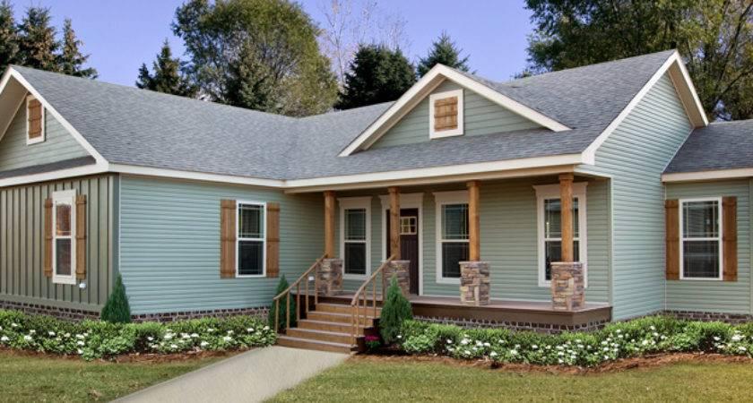 Deer Valley Modular Homes Source Americanhomesla