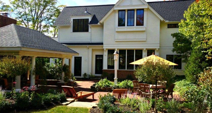 Degree Design Inside Out Outside Alexandra Fine Homes Inc