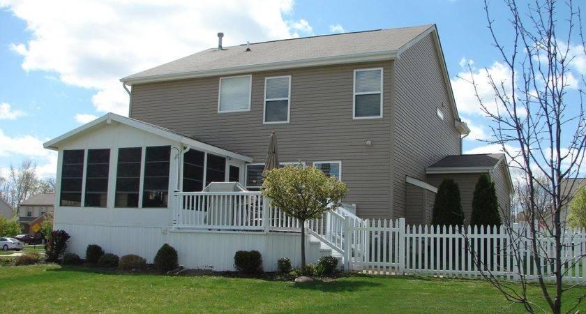 Delaware Home Sale Ohio Owner