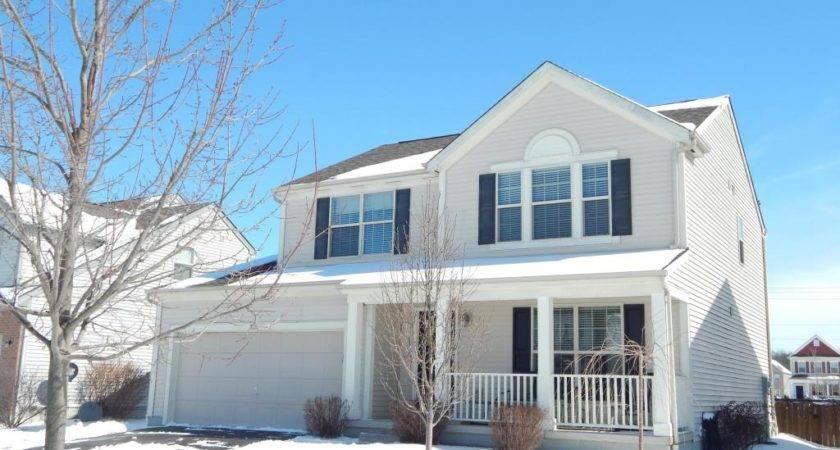 Delaware Houses Sale Homes Homegain